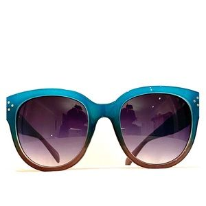 CÉLINE Inspired Sunglasses